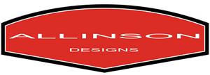 Allinson Designs